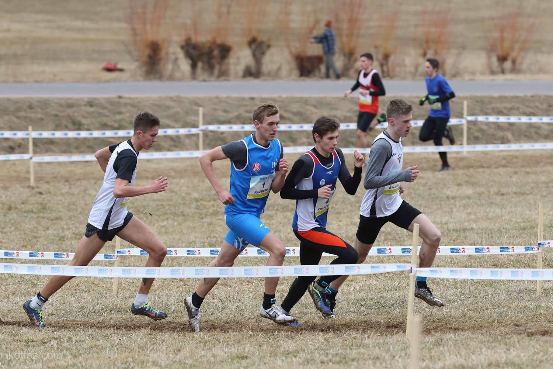 cz-championship-cross-country-dolni-dobrouc-33