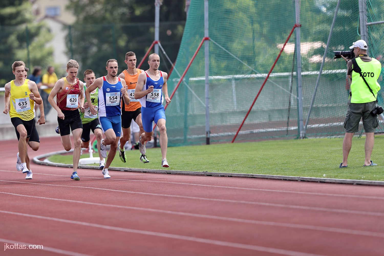 cz-championship-jablonec-gigant-u18-u20-saturday-13