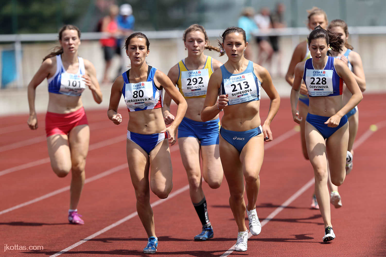 cz-championship-jablonec-gigant-u18-u20-saturday-20