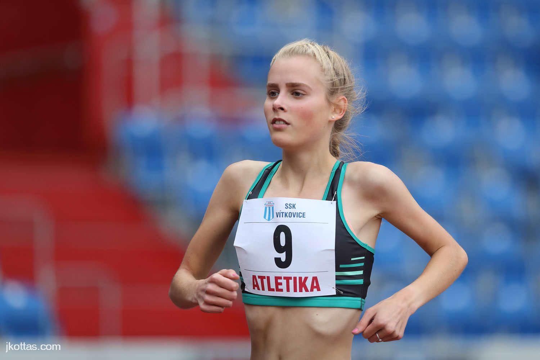 cz-championship-junior-teams-ostrava-25
