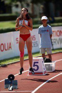 cz-championship-kladno-sunday-05