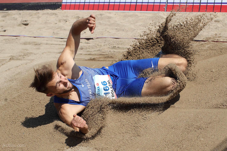 cz-championship-kladno-sunday-20