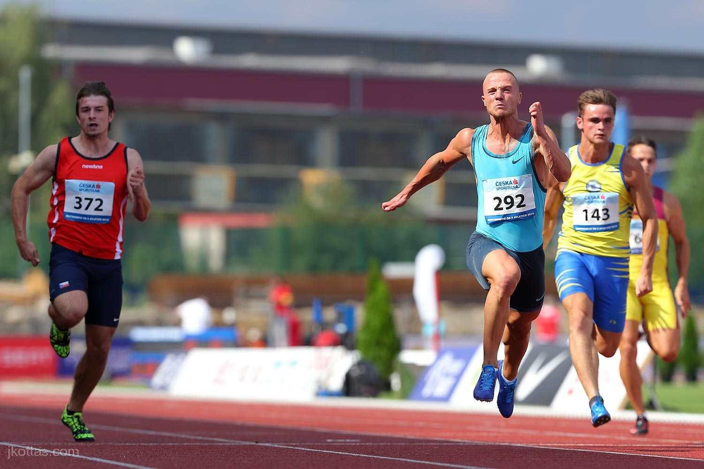 cz-championship-ostrava-saturday-21