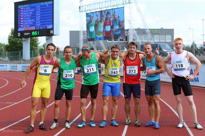 cz-championship-ostrava-saturday-22