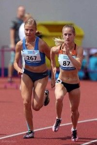 cz-championship-ostrava-sunday-05