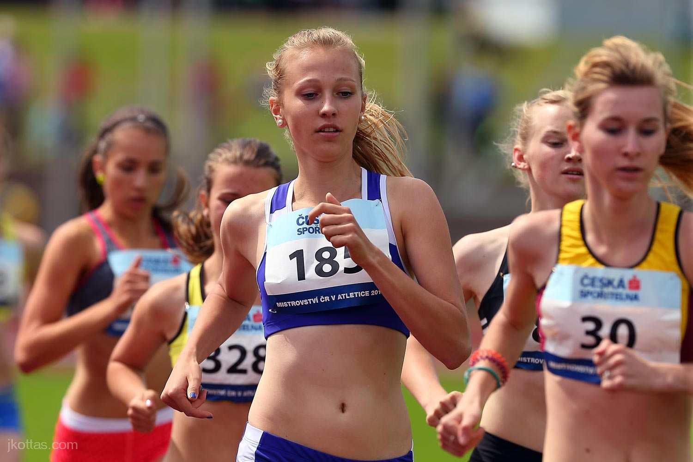 cz-championship-trinec-gigant-u18-u20-saturday-03