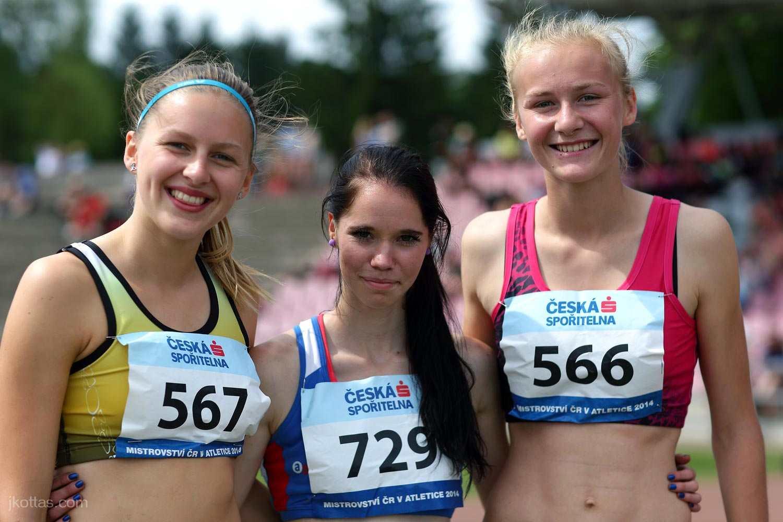 cz-championship-trinec-gigant-u18-u20-sunday-11