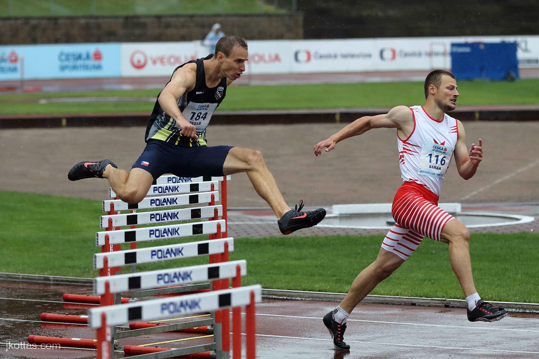 cz-championship-trinec-saturday-07