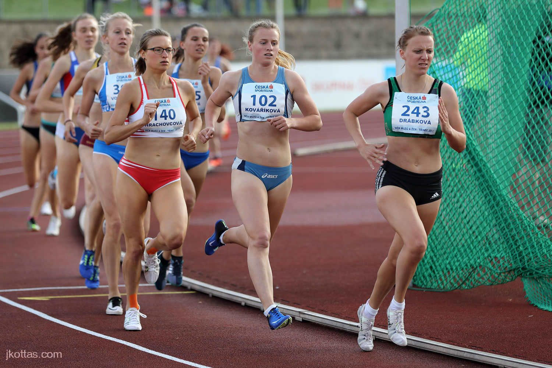 cz-championship-trinec-saturday-22