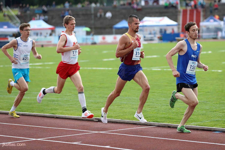 cz-championship-trinec-saturday-25
