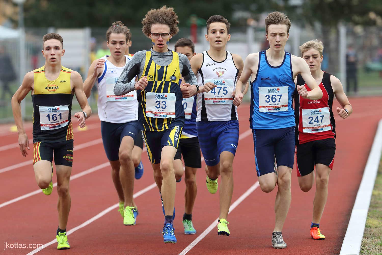cz-championship-u-16-breclav-sunday-12