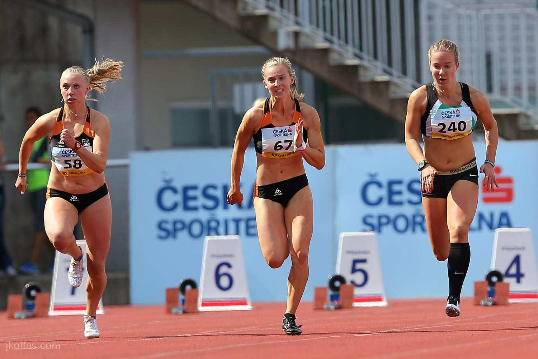 cz-championship-u23-jablonec-saturday-11