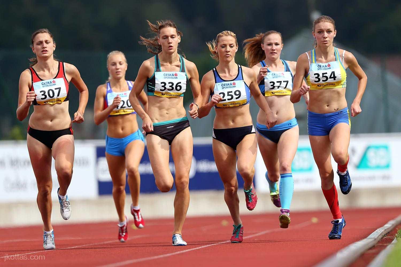 cz-championship-u23-jablonec-saturday-19