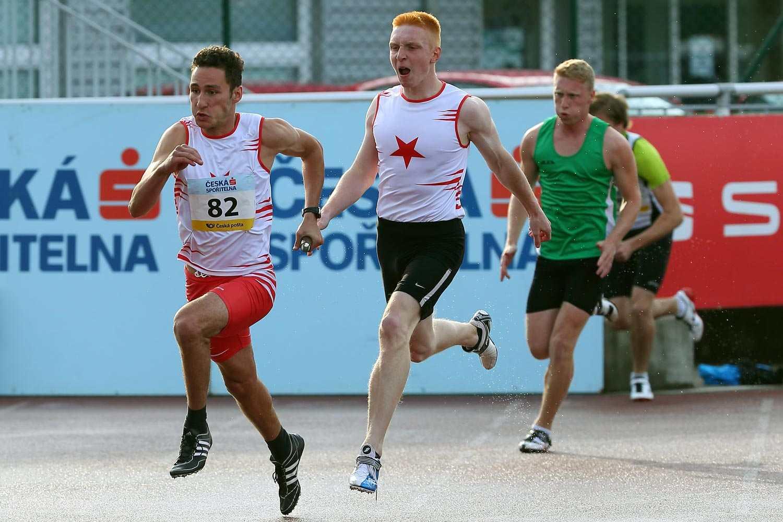 cz-championship-u23-jablonec-saturday-36