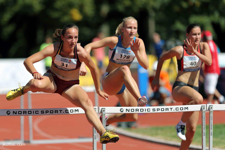 cz-championship-u23-kladno-saturday-02