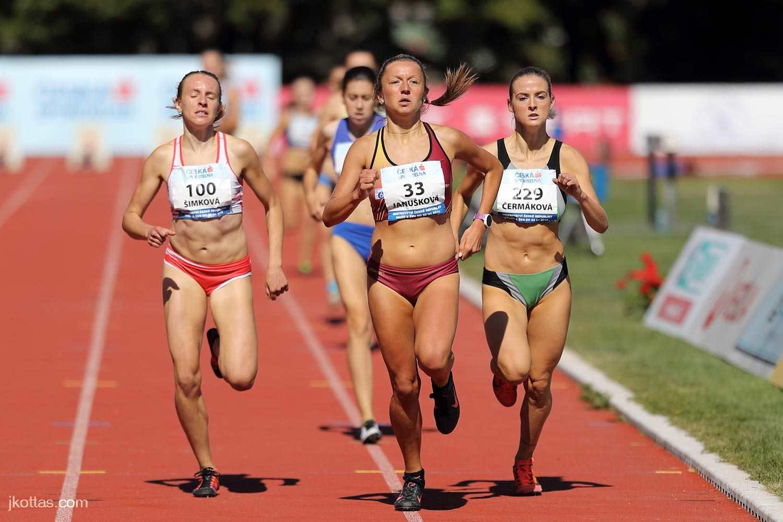 cz-championship-u23-kladno-saturday-15