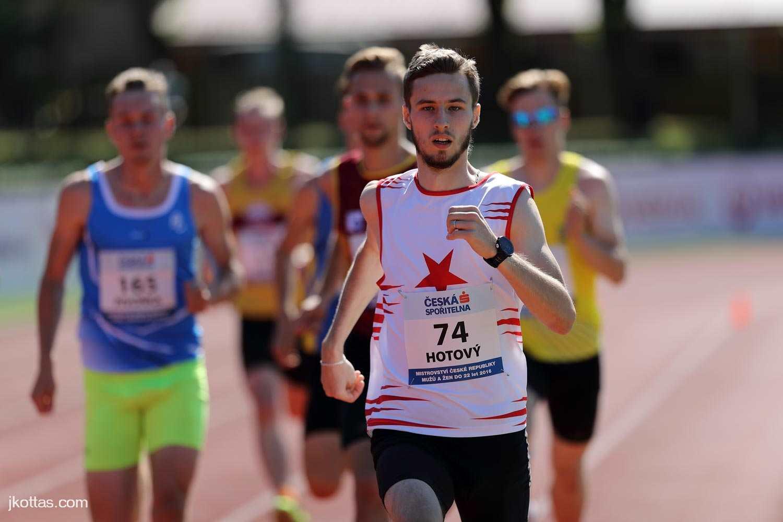 cz-championship-u23-kladno-saturday-16