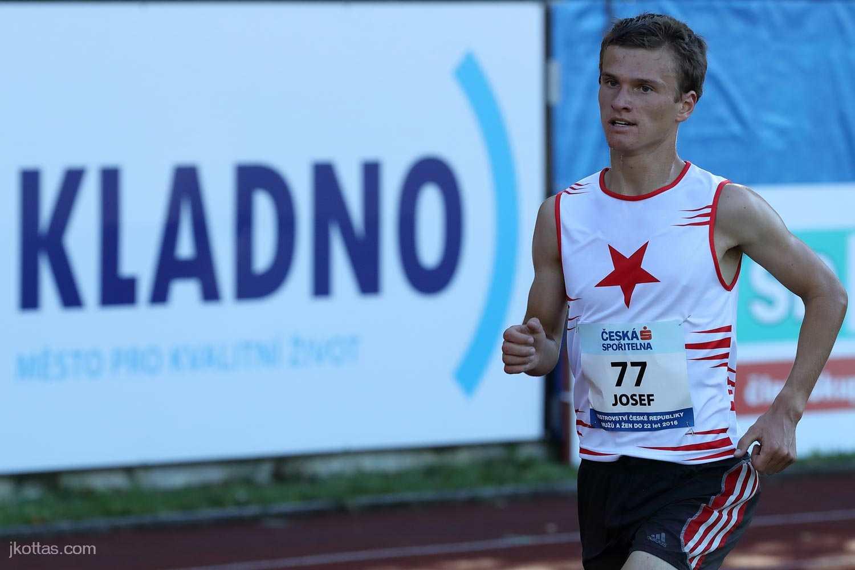 cz-championship-u23-kladno-saturday-34