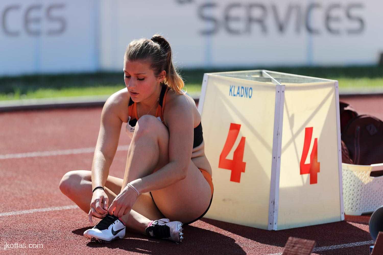 cz-championship-u23-kladno-sunday-01