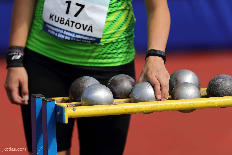 cz-championship-u23-kladno-sunday-21