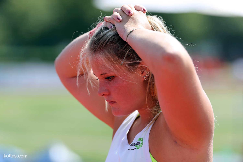 cz-championship-u23-kladno-sunday-28