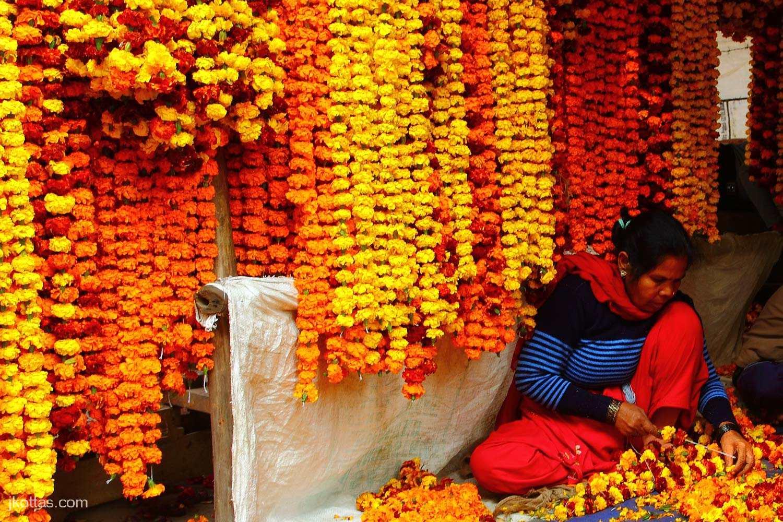 flower-market-01