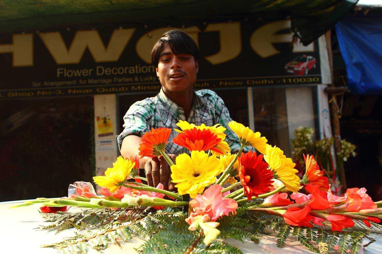 flower-market-05