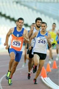 greek-championship-sunday-25