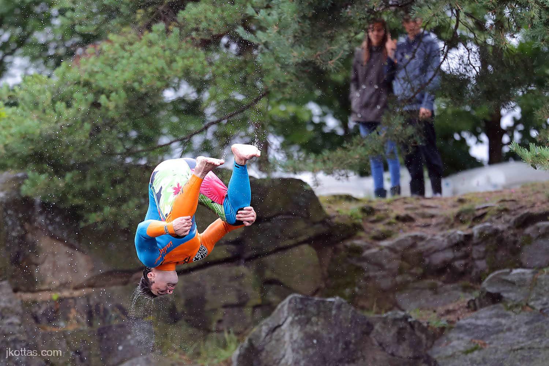 high-jump-028