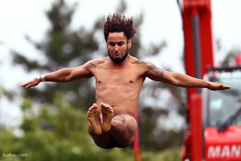 high-jump-071