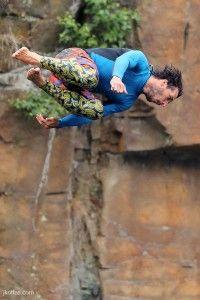 high-jump-111