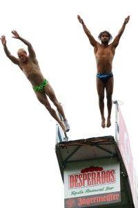 high-jump-140