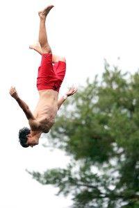 high-jump-168