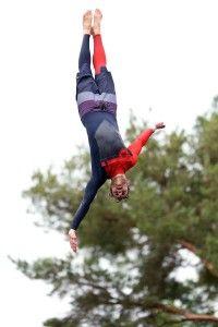 high-jump-171