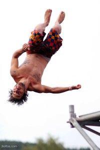 high-jump-177