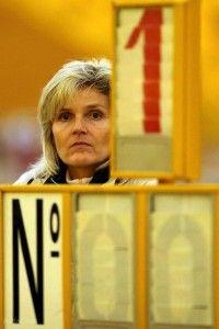 indoor-central-bohemia-championship-strahov-14