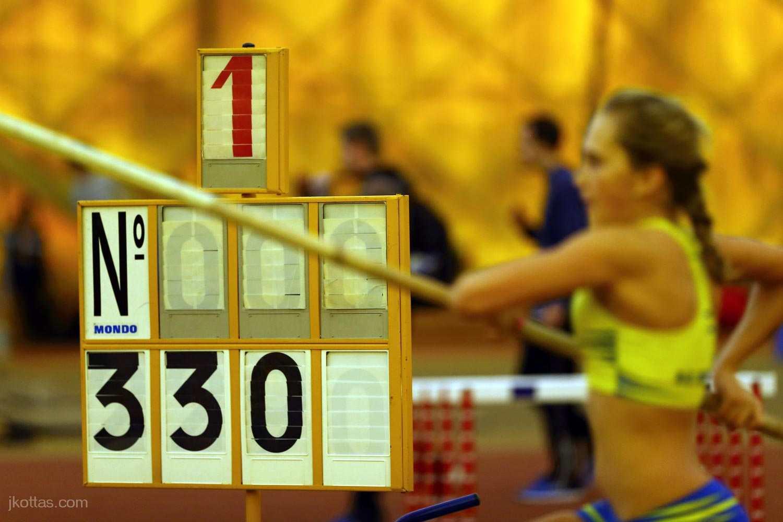 indoor-central-bohemia-championship-strahov-20