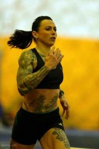 indoor-central-bohemia-championship-strahov-27