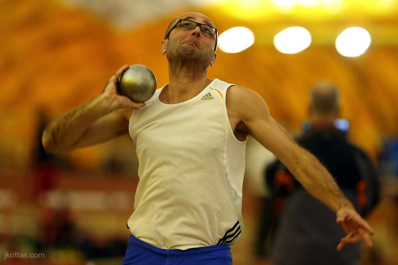 indoor-central-bohemia-championship-strahov-28