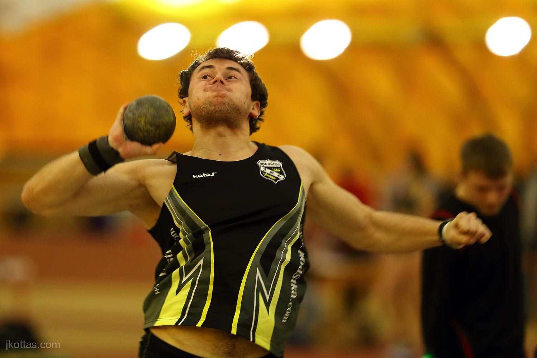 indoor-central-bohemia-championship-strahov-29