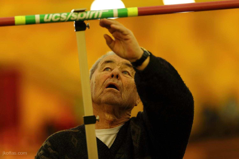 indoor-central-bohemia-championship-strahov-31