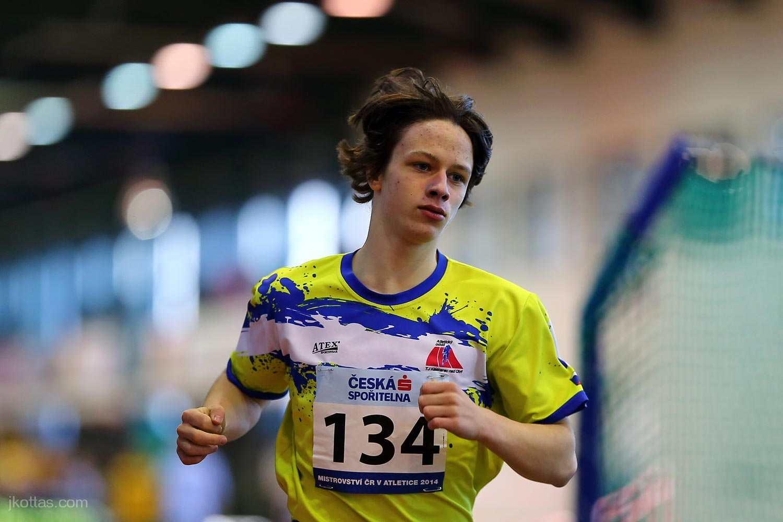 indoor-cz-championship-jablonec-u16-saturday-13