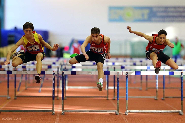 indoor-cz-championship-jablonec-u16-saturday-16