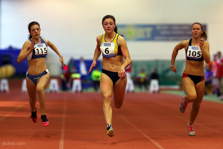 indoor-cz-championship-jablonec-u16-saturday-17