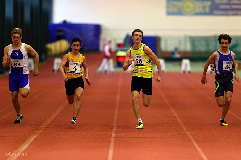 indoor-cz-championship-jablonec-u16-saturday-19