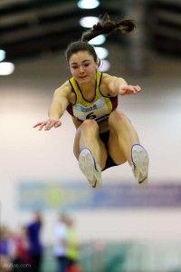 indoor-cz-championship-jablonec-u16-saturday-22