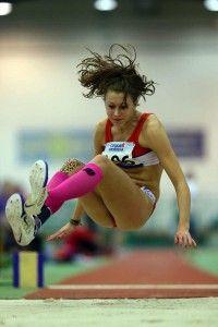 indoor-cz-championship-jablonec-u16-saturday-24