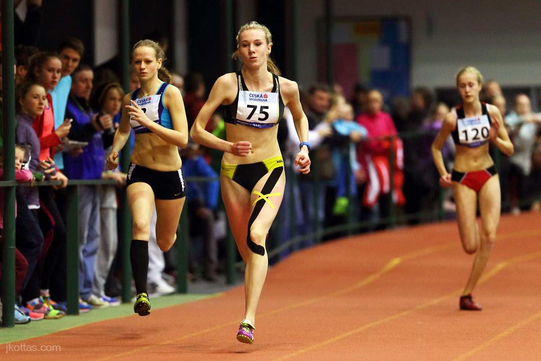 indoor-cz-championship-jablonec-u16-saturday-25
