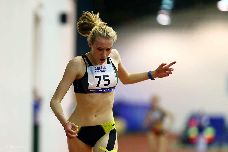 indoor-cz-championship-jablonec-u16-saturday-26