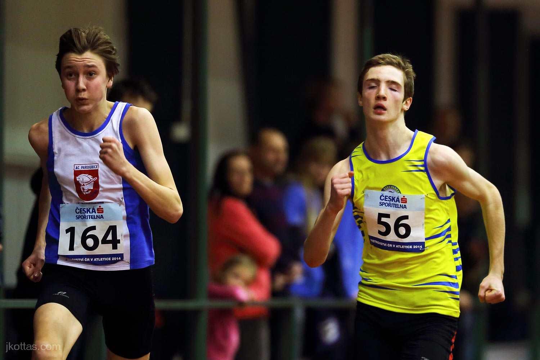indoor-cz-championship-jablonec-u16-saturday-29